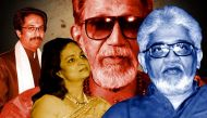 Battle over Bal Thackeray's will: family secrets tumble out of the closet