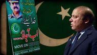 दो शरीफों के बीच फंसा पाकिस्तान