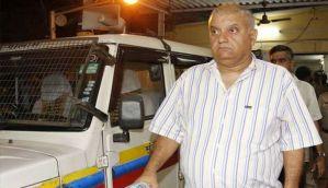 Bombay HC rejects Peter Mukerjea's bail plea