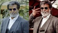 Rajinikanth's Kabali created records before release but will it win the long race?