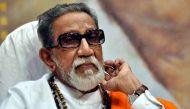 Bal Thackeray's will war gets murkier; Jaidev Thackeray claims Aishwarya is not his son