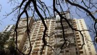 No demolition for now, says SC, hands over Adarsh Housing Society to Centre