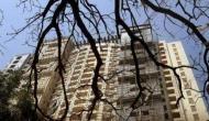आदर्श घोटाला: राहत मिलने के बाद अशोक चव्हाण ने भाजपा पर लगाया ये बड़ा आरोप