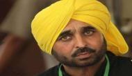 केजरीवाल की मजीठिया से माफी के बाद AAP में बगावत, भगवंत मान ने पद से दिया इस्तीफा