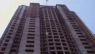 SC defers hearing till 6 Oct in Adarsh Cooperative Housing Society case