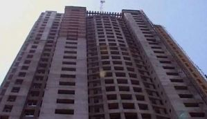 Here's all you need to know about the Adarsh Housing Society scam