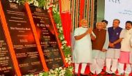 गोरखपुर में एम्स को लेकर खुश होने से पहले देश के दूसरे एम्स की दशा जरूर जान लें