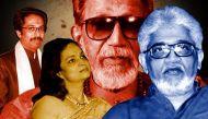 वसीयत पर विवाद, ठाकरे परिवार का क्या है राज?