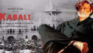 तलाईवा की 'कबाली' ने रिलीज से पहले ही कमाए 200 करोड़
