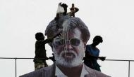 Rajinikanth fever: Kabali Day has taken the nation by storm