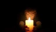 लगातार 24 घंटे तक नहीं आ रही बिजली, तो इस ऐप पर करें शिकायत, तुरंत होगी कार्रवाई