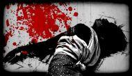 रोहतक: जहां हर दलित महिला बलात्कार की चीज है