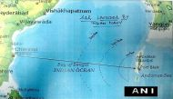भारतीय वायुसेना का एएन-32 विमान लापता, 29 लोग थे सवार