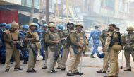 अलीगढ़: 27 हिंदू परिवारों ने घर की बिक्री के लिए प्रशासन को किया आवेदन