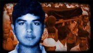 UP on the brink: Love Jihad bogey sparks tensions in Aligarh & Muzaffarnagar