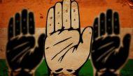 सॉफ्ट हिंदुत्व: उत्तर प्रदेश में कांग्रेस फिर वही गलती दोहरा रही है जिसके चलते गुजरात में वह हाशिए पर पहुंच गई है