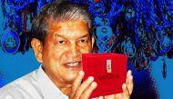 Congress does a BJP in Uttarakhand: pushes for upper-caste quota