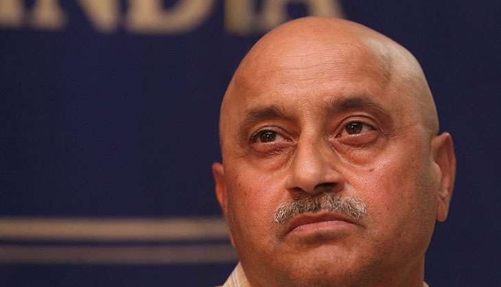 Can't expect a Chak De from Indian hockey eves, says veteran MK Kaushik
