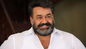 Kerala Box Office: Mohanlal's Oppam is now highest grosser of 2016, beats Jacobinte Swargarajyam
