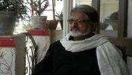 नीलाभ 'अश्क':  एक सच्चे अवां गार्द की झूठी मौत