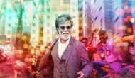 Rajinikanth confirms political entry; to form new party