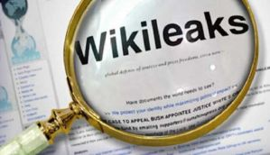 Obama admin made detailed prep for Modi's 2015 Silicon Valley visit: WikiLeaks