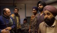 National award winner Gurvinder Singh's back with Chauthi Koot