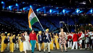 Eyeing Rio: The Olympic medals India has won so far, and the ones in reach