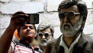 Rajinikanth's Kabali becomes top-grossing Tamil film at US Box Office