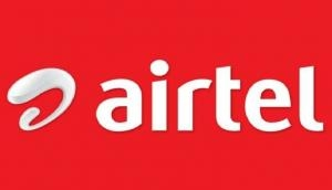 Airtel comes up with most affordable Rs 179 prepaid plan with built-in life insurance cover