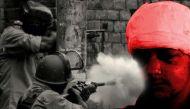Despite blinded Kashmiris, pellet guns aren't going anywhere