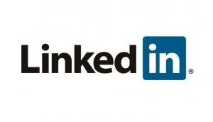 India increased gender parity in workforce during COVID-19 lockdown: LinkedIn