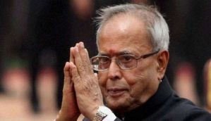 IITs & NITs have excellent placements, but 'big deficiency' in education quality: President Pranab Mukherjee