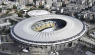 In pics: Rio Olympics stadiums in all their glory