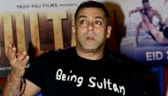 Timeline: Salman Khan and the 18-year-old blackbuck and chinkara poaching cases