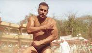काला हिरण शिकार केस में 18 साल बाद सलमान खान को बड़ी राहत