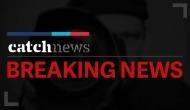 Breaking News! Unnao gangrape case: Allahabad HC directs arrest of BJP MLA Kuldeep Singh Sengar accused in a 17-year-old rape case