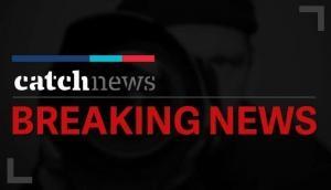 Breaking News! Unnao rape case: BJP MLA Kuldeep Singh Sengar makes big claim; CBI held woman lured the victim to the accused