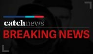 Breaking News! POCSO Act: Cabinet approves ordinance; death penalty for rape of children below 12