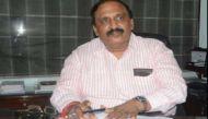 भ्रष्टाचार दरकिनार, तरक्की की राह पर दीपक सिंघल