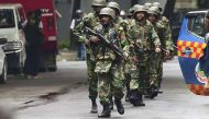 ढाका: बांग्लादेश पुलिस की कार्रवाई में नौ आतंकी ढेर