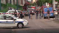 फ्रांस: चर्च में लोगों को बंधक बनाने वाले दो हमलावर ढेर, एक बंधक की मौत