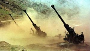 Kargil War: Celebrating 17th anniversary of India's victory over Pakistan