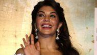 Jacqueline Fernandez talks about judging 'big celebs' on Jhalak Dikhhla Jaa 9