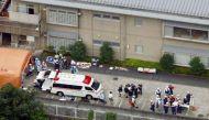 जापान: टोक्यो के पास सिरफिरे की चाकूबाजी, विकलांग केयर सेंटर में 19 की मौत