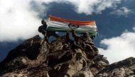 करगिल विजय दिवस के 17 साल और दस चौंकाने वाले राज