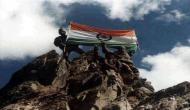 Kargil Vijay Diwas: Unforgettable sagas of Indo-Pak war heroes