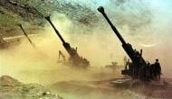 Kargil Vijay Diwas: Did Pakistan plan to drop nuclear bomb on India during Indo-Pak War?