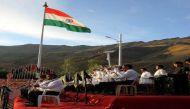 तस्वीरें: करगिल विजय दिवस पर दिल्ली से द्रास तक वीरों को सलाम
