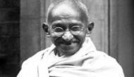 Mahatma Gandhi assassination: Plea filed in Supreme Court seeking re-investigation